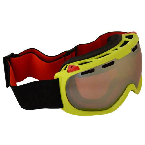 Ski goggles skg-70