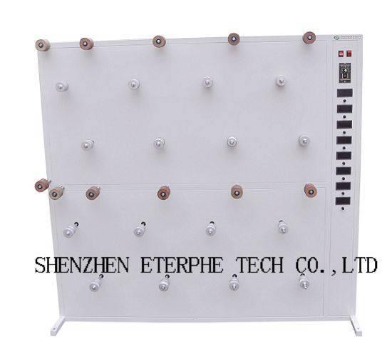 PV Ribbon gather Machine(GE16)