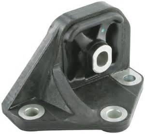 50870-SDA-A02 Engine Mounting