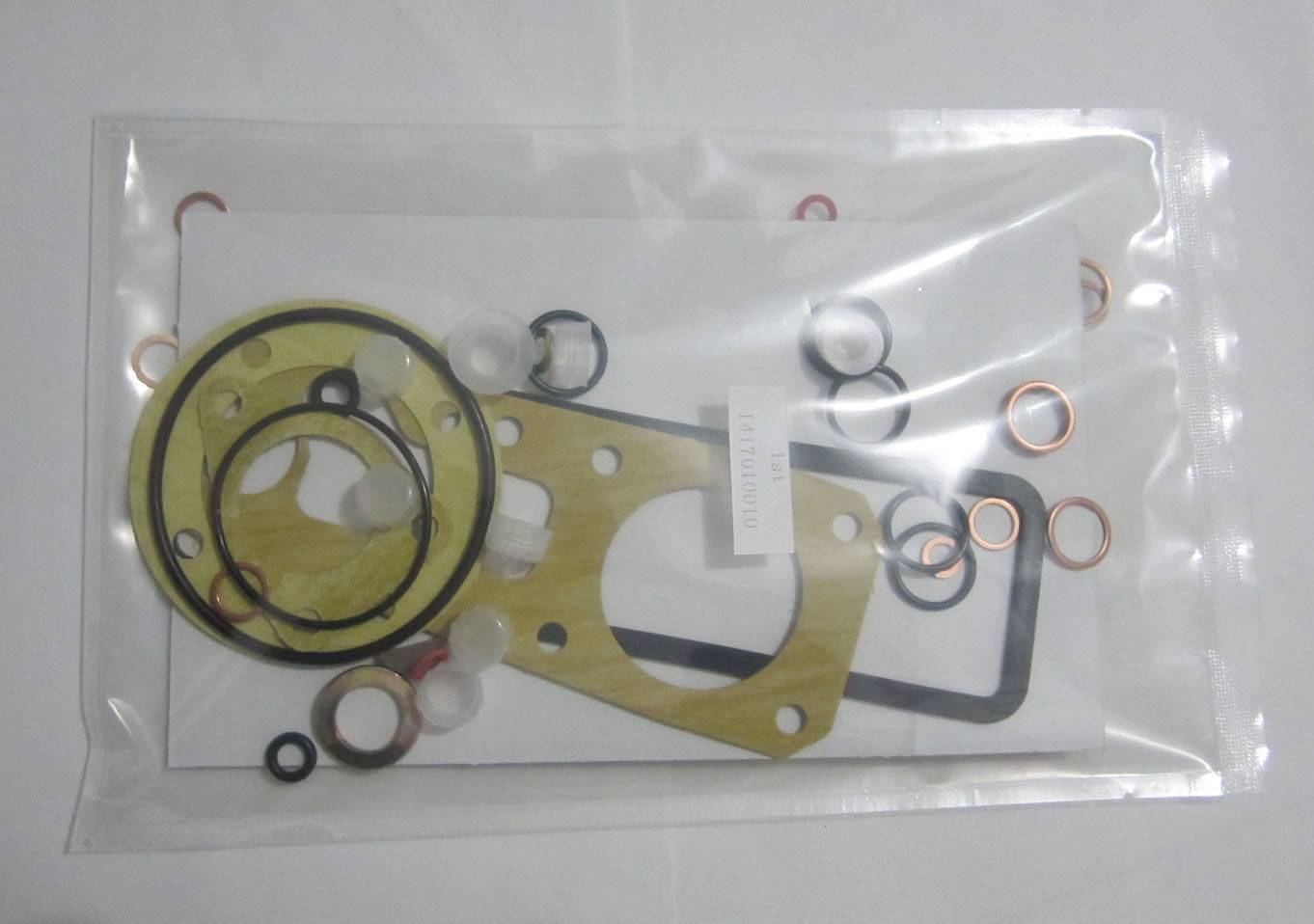 Kinds Of Quality Engine Repairing Kits 2417010010