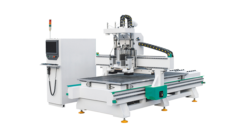 low cost 3 axis wood Engraving CNC Router Machine for sale