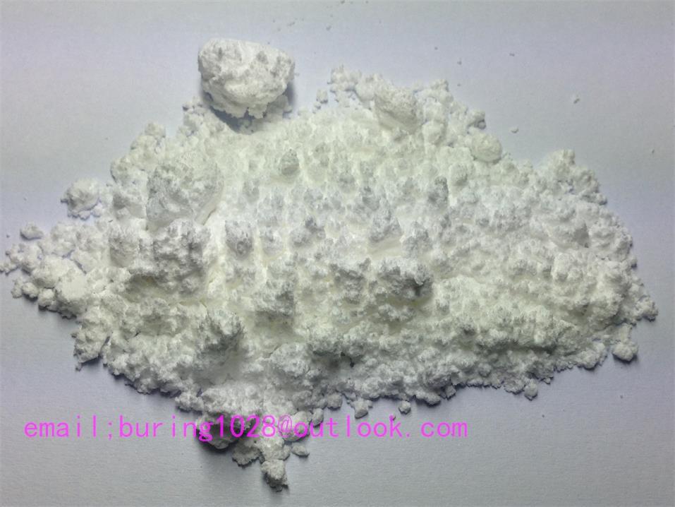 Nolvadex, Tamoxifen ,Raloxifene