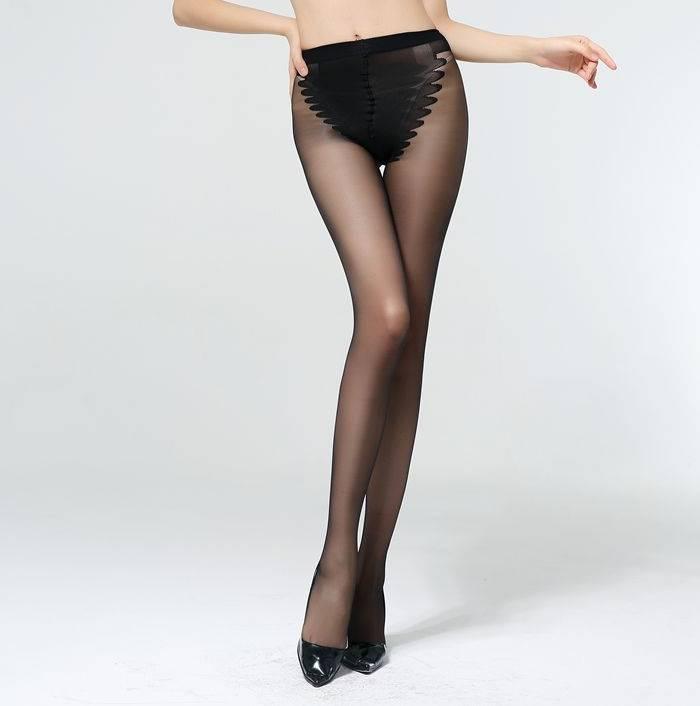 20D fashion sexy bikini pantyhose/stockings