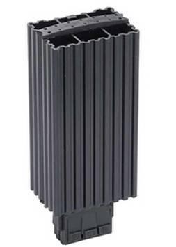 Space-saving Fan Heater HV 031/HVL 031