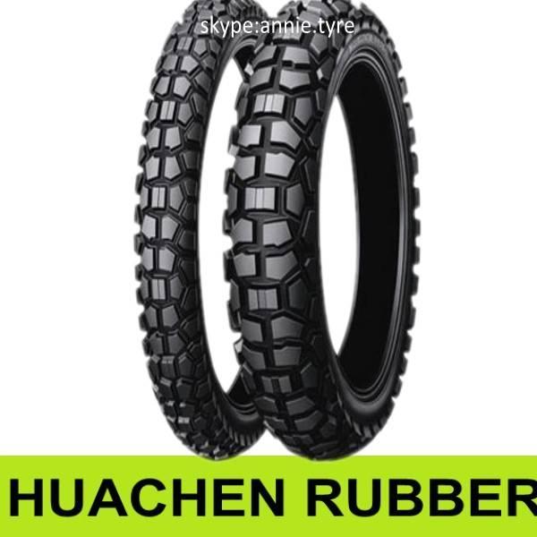 Golden Boy Motorcycle Tyres 3.00-17 3.00-18