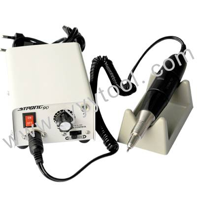 Dental Micromotor Strong 90+102 dental lab tool