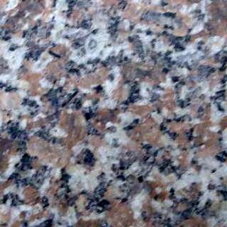 SELL Supply stone products, granite,marble, counter top, paving stone etc