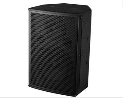 Two Way Full Range Professional Speaker, Speaker Systems