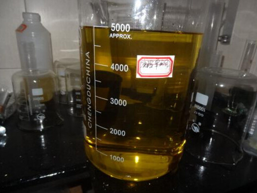 Semi-Finished Injectable Steroids Anomass 400 for Fitness