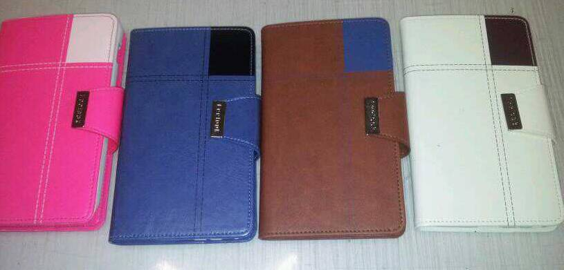 GalaxyS3 TPU and Diary Cases