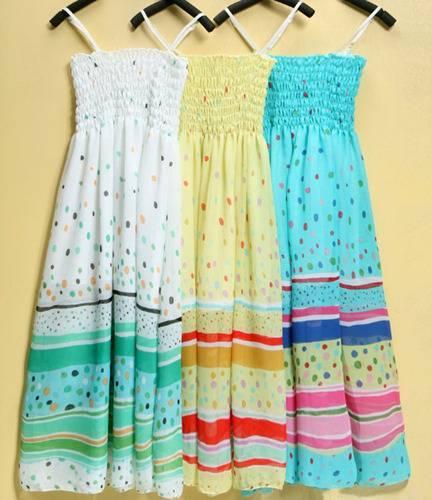korean fashion dresses wholesale stock women clothing casual dresses leisure nice colorful