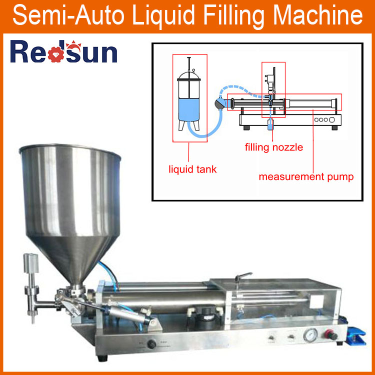 Low price manual dispenser for filling liquids, liquid dispensing machine manual, liquid dispenser