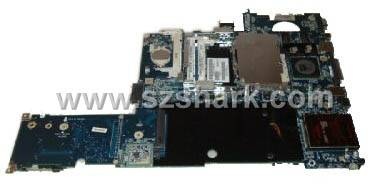 :HP-417021-001,Laptop motherboard