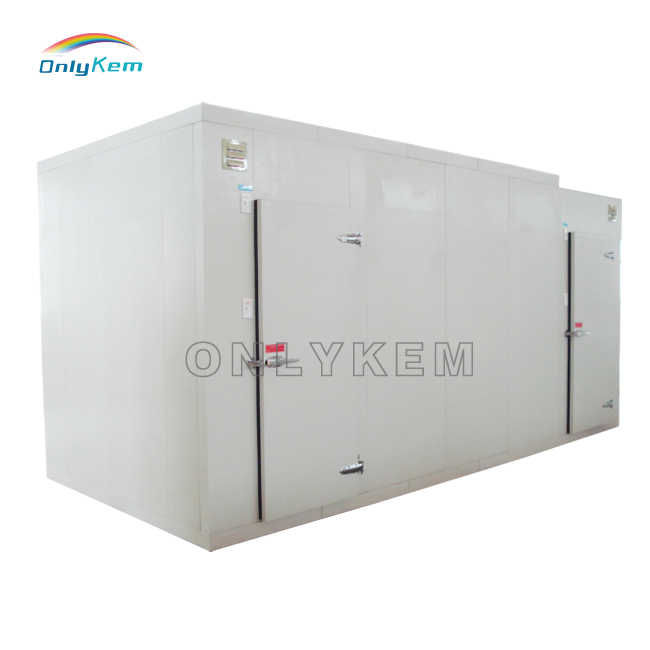 walk in freezers, cold room freezers for meat