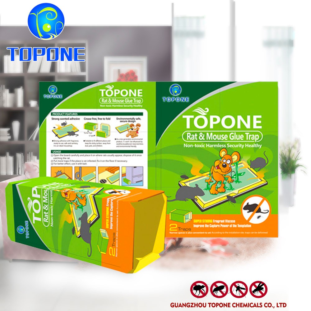 topone Hot Sale good effective ,reliable mouse trap