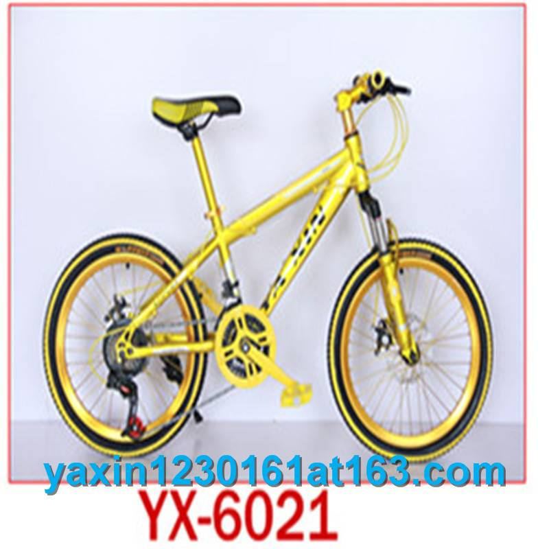 2015 new model kids bike / children bike / kid bicycle