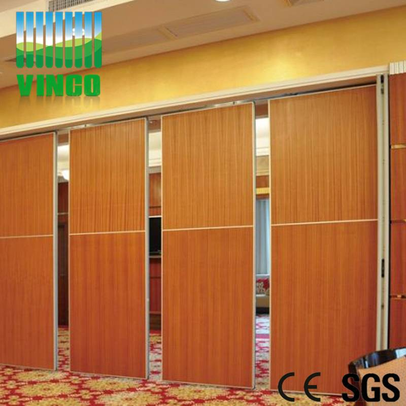 partition type,used office room dividers