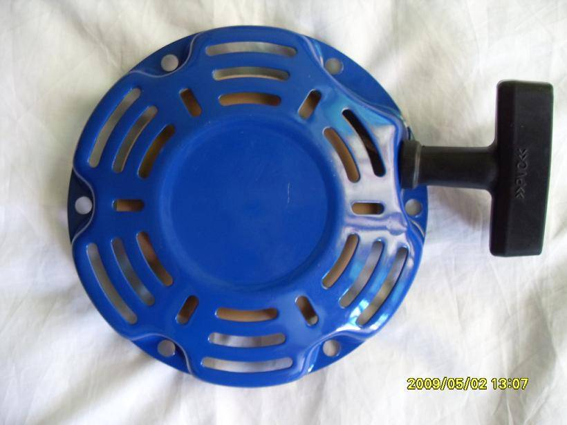 152F Recoil Assembly For LIFAN Generator