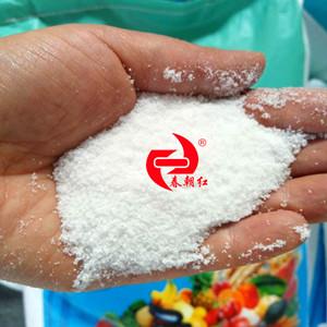 NPK water soluble fertilizer 10-52-10