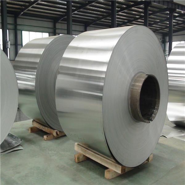 aluminum sheet roll aluminum sheet roll