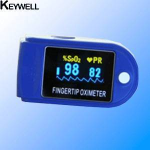 Sell/offer/supply  Fingertip pulse oximeter/pulse oximeter/oximeter