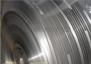 Hot sale 202 stainless steel strip
