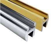 Aluminium Profile Strip L-2960