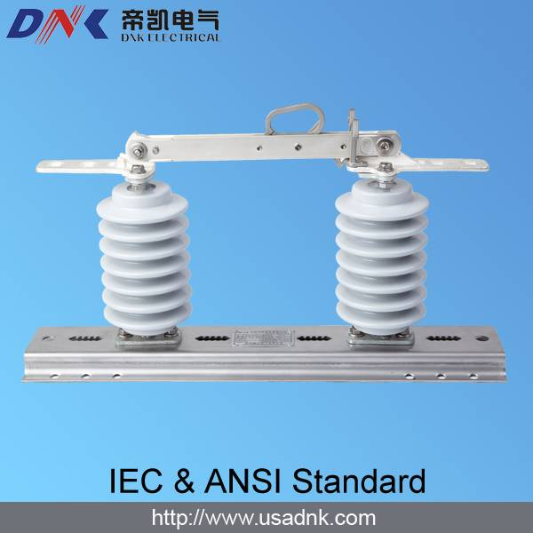 AC Disconnector Manufacturers 10kV