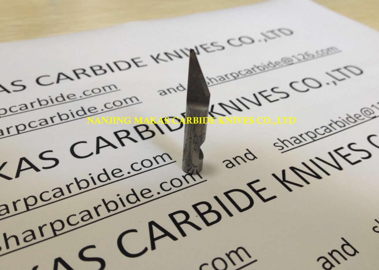 Esko Blades, Esko Knife Blades, Esko Cutter Blades