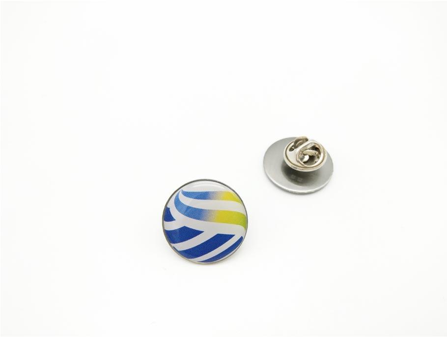 Offset Printing Pin