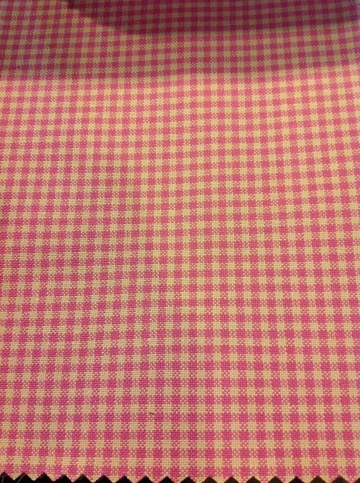 woven fabric:83092