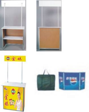 promotional counter, promotional counter china , promotional counter factory