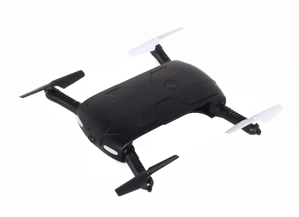 New arrived hover function uav airplane 2.4g 4-axis ufo aircraft quadcopter rc wifi drone with hd ca