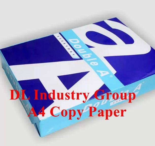 Copy paper A4 80gsm 70 gsm 60gsm