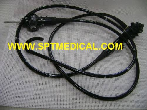 Video Colonoscope Olympus CF-Q180AL