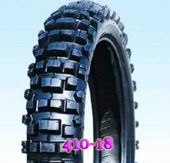 off road motorcycle tire 325-18,350-16,350-18,410-18