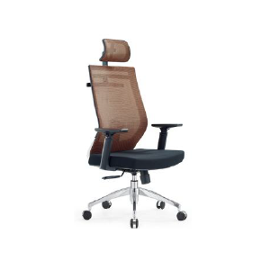 Office Chair, Executive Office Chair (Y001-A9041-1)