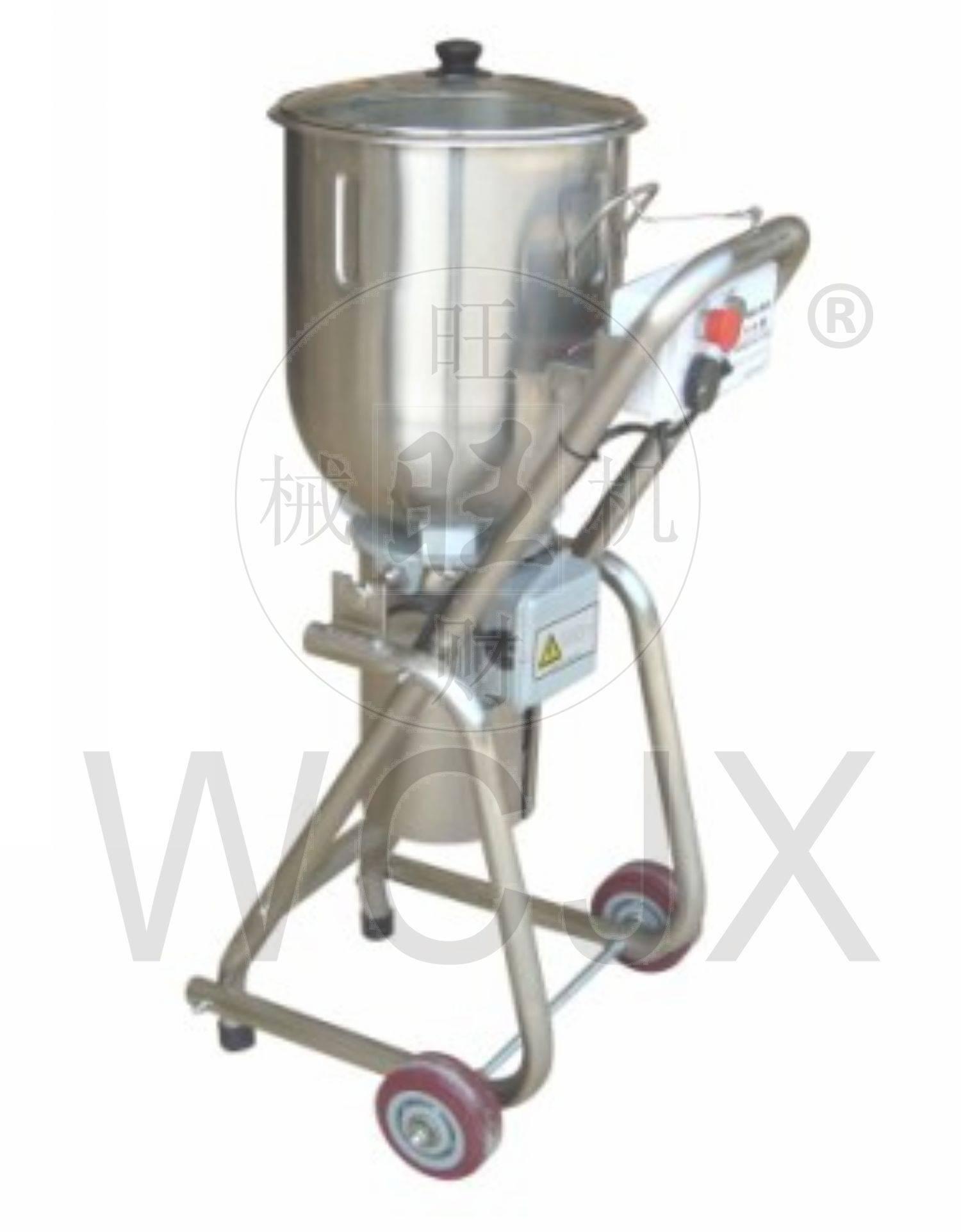 heavy duty commercial blender/commercial ice blender machine/commercial juice blender for smoothie/v