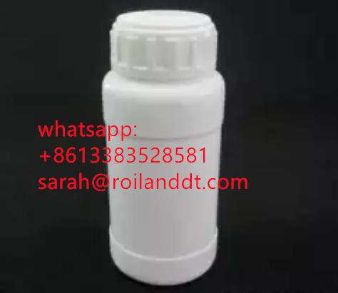 manufacturer 190024 UV glue UV adhesive