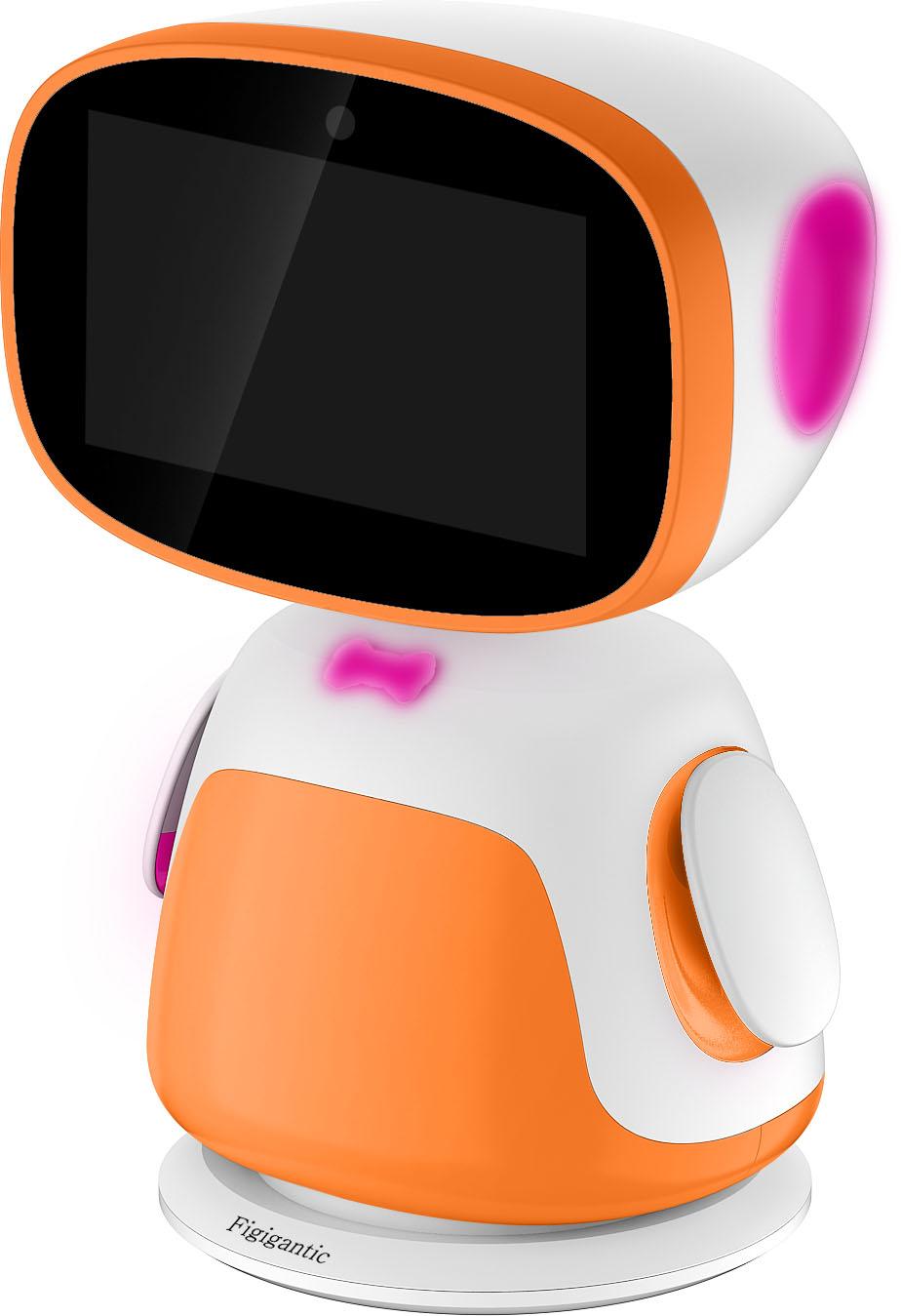 Multiple Talent Robotor