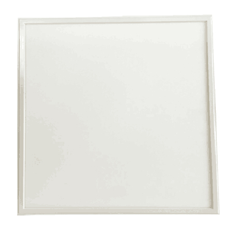 36W LED PANEL LIGHT 600x600mm