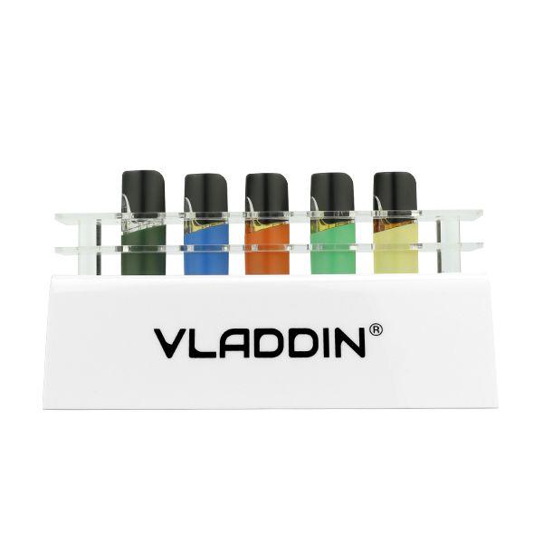 Display Stand Holder-vladdin accessories