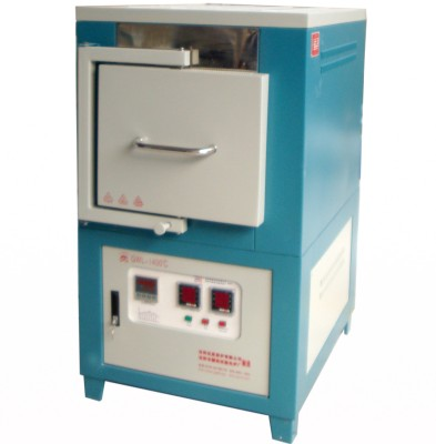 1200-1800 Centigrade High Temperature Electric Furnace