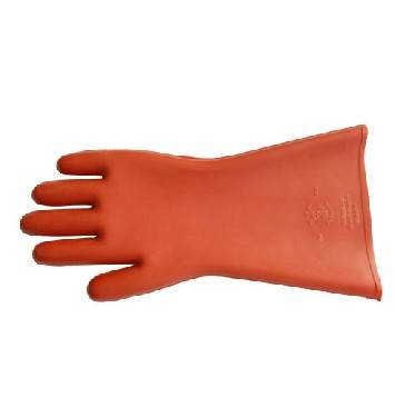 Insulating Rubber Gloves