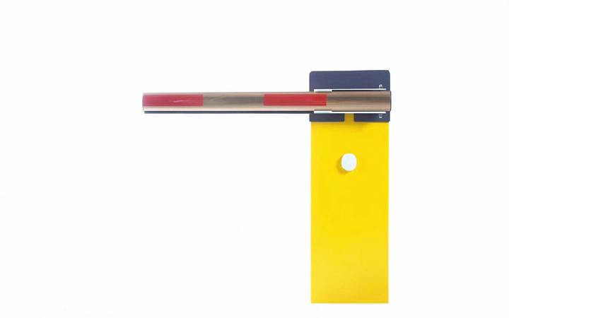 IBG-103 barrier gate core
