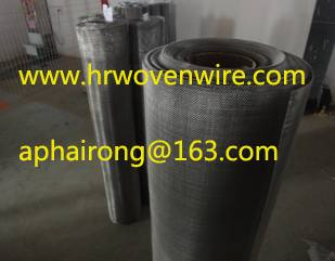 20 mesh stainless steel wire mesh, stainless steel 20 mesh, 20 stainless steel screen, 20 mesh stain