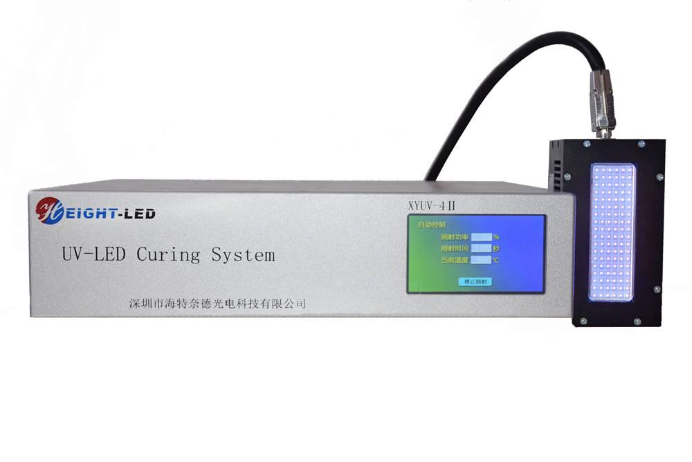 led uv printer led light