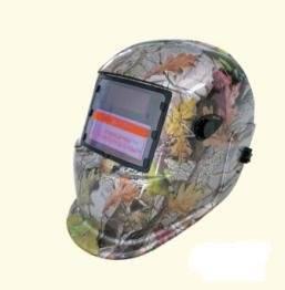 auto darkening welding helmet BY777A