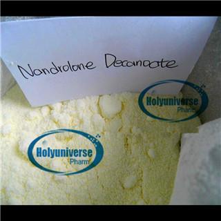 99% Quality Nandrolones Deca/Deca-Durabolin/Raw Material Powder/CAS360-70-3/Durabolin