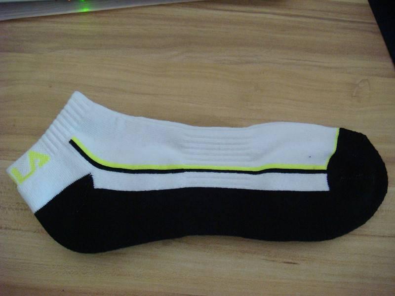 Men sport socks/Half terry socks/Half cushion socks/Warm socks